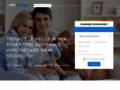 Voir la fiche détaillée : InfoPrimes: Comparateur d'assurances hypothécaires et assurances vie