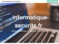 Détails : Sécurité réseaux