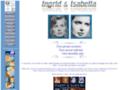 Details : Ingrid and Isabella
