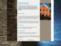 Détails : Inspecteur en bâtiment - Inspection préachat