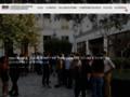 Détails : Institut Dauphine : Le premier institut d'ostéopathie en France