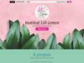 Détails : Institut de beauté Royan