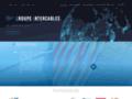 Groupe Intercables | Spécialiste du marquage et repérage de cables