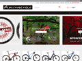 Magasin de cycle en ligne