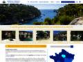 Voir la fiche détaillée : Intervac France