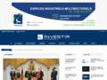 Détails : Audinet Conseil Tunisie