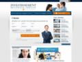 Voir la fiche détaillée : Investir en résidence service