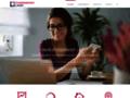 Détails : Le site dédié aux investissements en LMNP