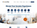 Details : InvestorFlow