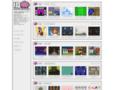 Voir la fiche détaillée : Jeux de Réflexion en ligne