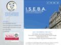 Détails : ECOLE DE SOPHROLOGIE ET DE SOPHROTHERAPIE  : expert formation sophrologie et psychothérapie à Pau