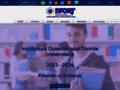 Détails : ISFORT Institut de Formation en Technologie Alimentaire