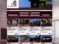 Isilogis – Agence immobilière dans le Nord de le France