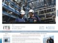 Insonorisation Industrielle - Isolation Technologie