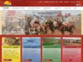 Voir la fiche détaillée :  Visite Agadir pas cher