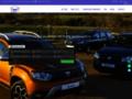 Voir la fiche détaillée : agence de location de voiture à Marrakech
