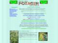 Détails : Jardinage - Potager - Culture biologique