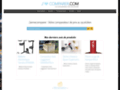 Détails : Jaimecomparer.com : votre comparateur en ligne