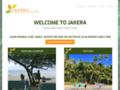 Details : Jakera Tours