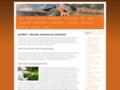 Détails : Parcs et jardins, le métier de Jardibel
