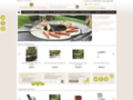 Détails : Acheter des accessoires de jardin en ligne