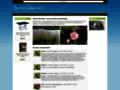 Jardin Secrets - Conseils en jardinage