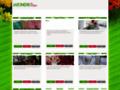Un guide complet pour trouver une jardinerie sur internet