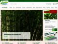 Détails : jardinerie en ligne, achat plantes