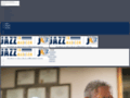Greater Madison Jazz Consortium