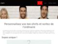 Détails : AGENCE JB IMAGE - LE TOUQUET