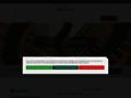 Détails : JBA Audit et Conseil
