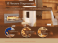 Agencement intérieur : Dressing, escalier et terrasse à Nantes - JB Menuiserie