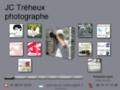 photo Tréheux