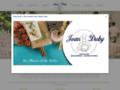 Jean Duby : Votre traiteur dans l'Ain et en Saône et Loire sur la région de Mâcon, Châlon-sur-Saône
