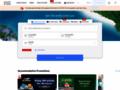 Details : Jersey Hotels