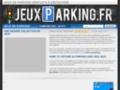 Jeux de parking gratuits