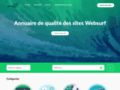 Annonces gratuites Jeveux1truc.fr : France et DOM TOM. Site gratuit