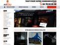 Détails : JMJCOM Votre Agence de Communication à Lyon
