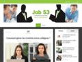 Détails : Job 53 - Les emplois à Laval