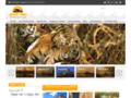 Détails :  Tour Opérateur en Inde, Spécialiste voyage en Inde et Népal