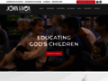 Details : John Knox Christian School