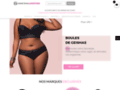 Voir la fiche détaillée : Cosmétiques sensuels et crèmes pour le corps