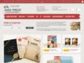 Détails : Vente de journal anniversaire de 1880 à 2010