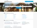 Détails : Immobilier des particuliers