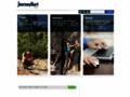 Details : Journeymart.com Bonaire Guide