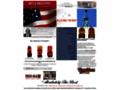 Détails : Jukebox Investissement