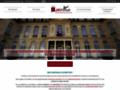 JurisPortail - réseau national d'avocats généralistes