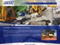 Voir la fiche détaillée : Entreprise démolition à Bourgoin