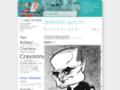 Détails : Jyb Caricature