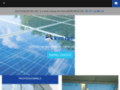 K-ronet, entreprise de nettoyage industriel, Burnhaupt-le-Haut